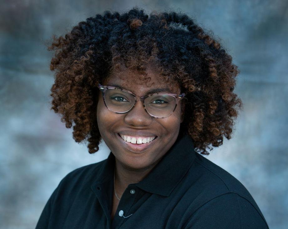 Ms. Meredith , Lead Preschool A Teacher | Team Member since 2021