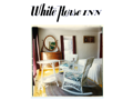 Three Night Stay at the White Horse Inn, Provincetown!