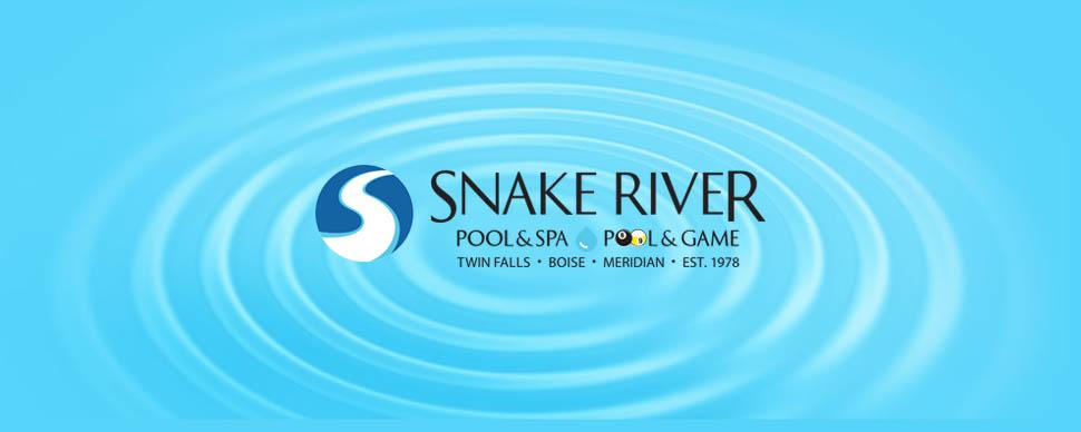 Snake River Pool & Spa - Boise