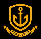 Whangārei Boys' High School logo