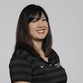 Rosie Cheng, MPM, LAT, ATC