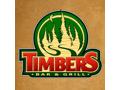 Timbers gift basket