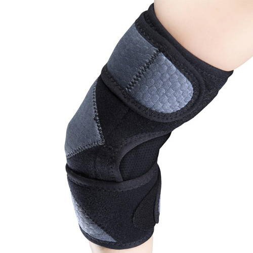 2429 / ELBOW SUPPORT WRAP