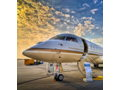 Enjoy a Day Trip on a Private Plane to Asheville or Savannah
