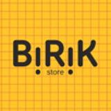 BiRiK_store