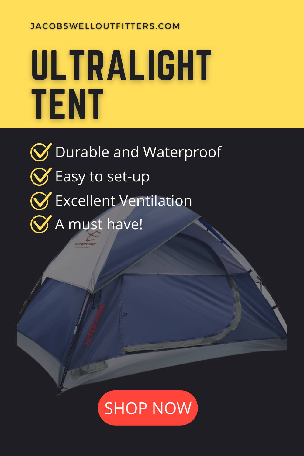camping guide, camp like a pro, how to camp, guide to camping, camping tips, camping blog
