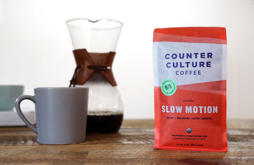 Brew_Slow-Motion_HR.jpg