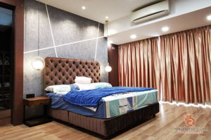 cubebee-design-sdn-bhd-contemporary-minimalistic-modern-malaysia-selangor-bedroom-interior-design