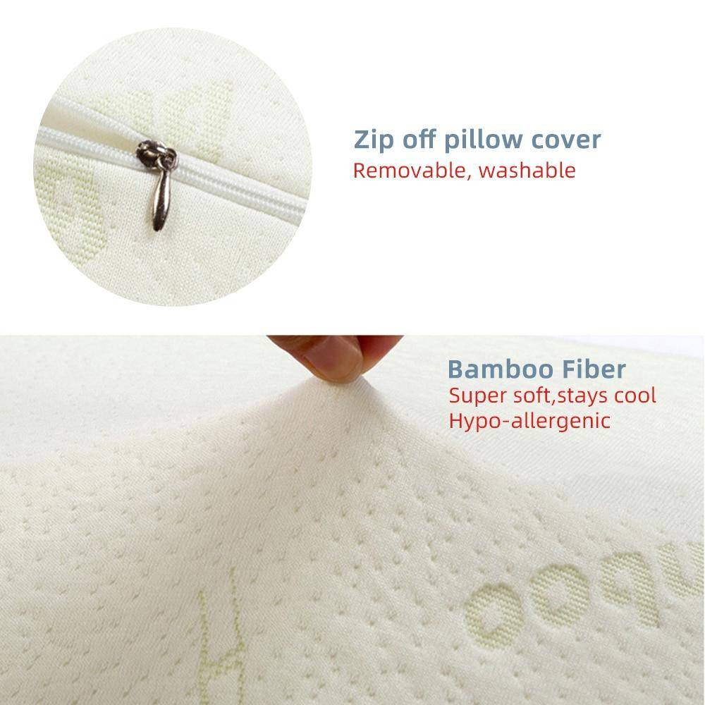 best pillows for neck pain side sleeper.best memory foam pillow for neck and shoulder pain..cervical pillows.memory foam body pillowbest pillows for side sleepers with neck pain