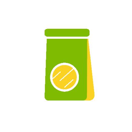 Agrofun asset paquet