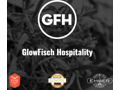 Glowfisch Hospitality Group $50 Gift Card