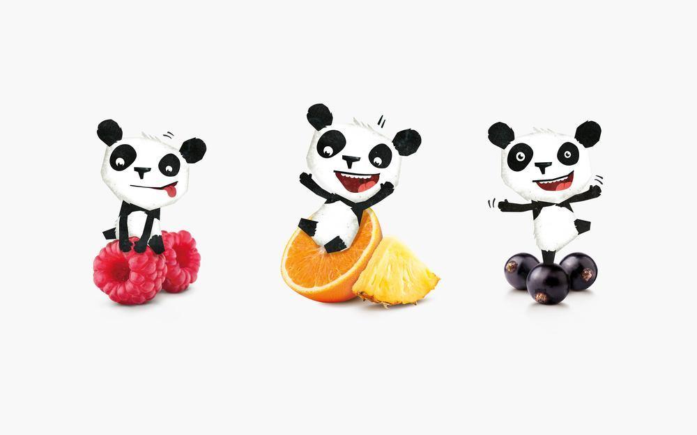 Panda-Web-Pages-3200-x-2000-Characters3.jpg