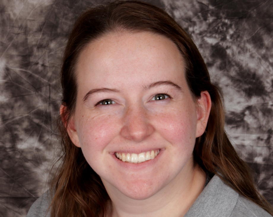 Meagan Pennington , Early Preschool Teacher