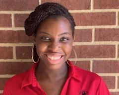 Mrs. Taylor , Preschool Pathways Lead Teacher