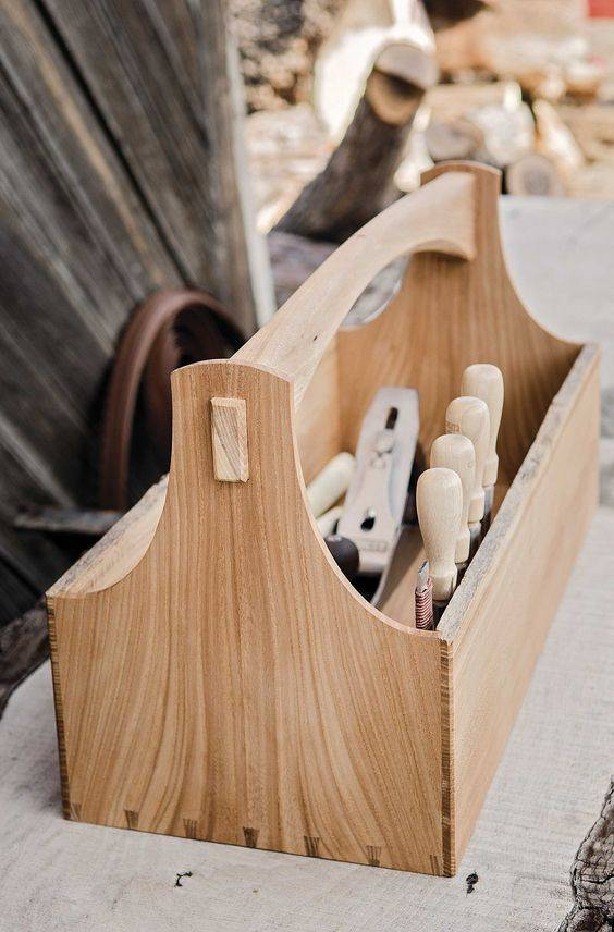 gifts for the carpenter