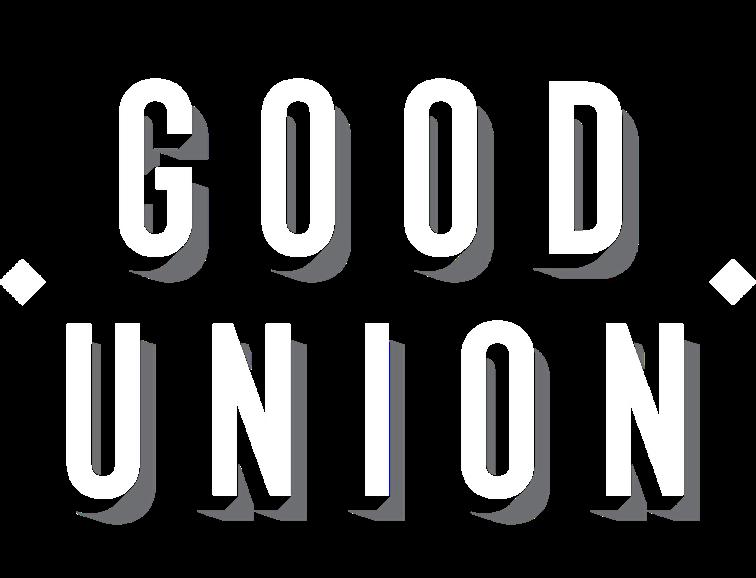 Good Union Cambridge