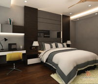 da-concept-invention-and-design-contemporary-modern-malaysia-penang-bedroom-3d-drawing