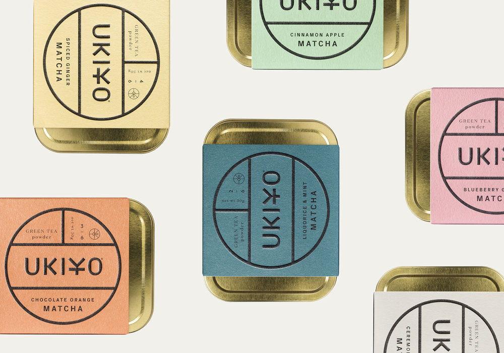 UKIYO-packs.jpg