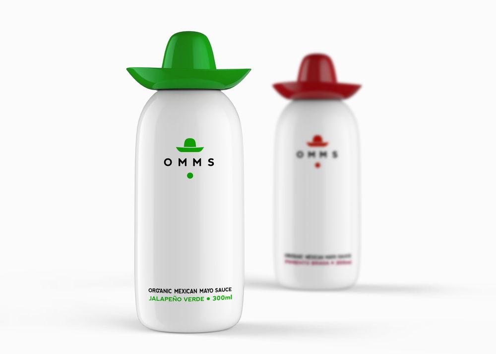 OMMS-1.jpg