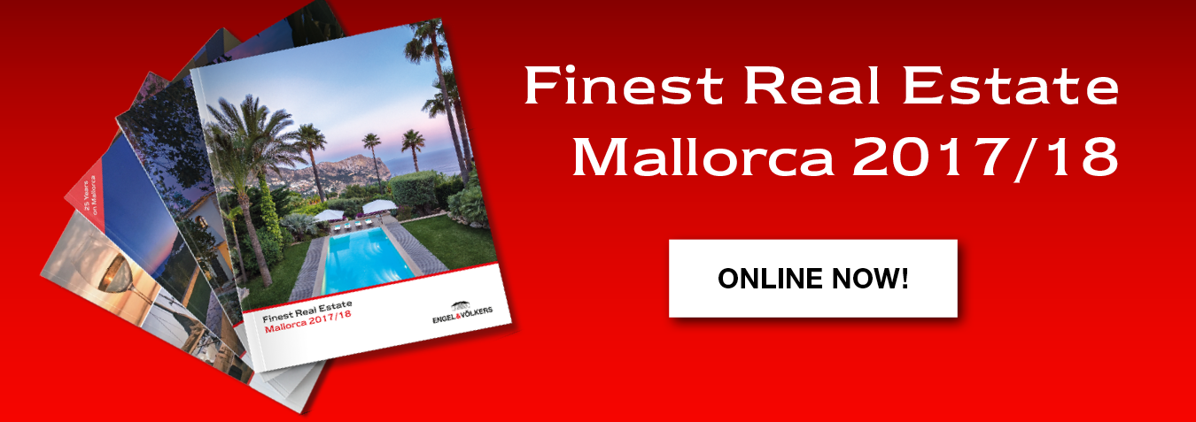 Puerto Andratx - Finest Real Estate Mallorca 2017/18