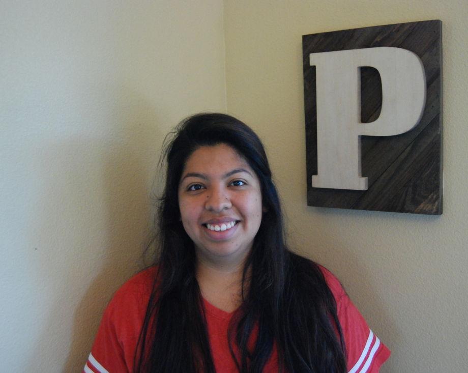 Carolina O. , Lead Preschool Pathways II Teacher