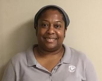 Denise Brock , Support Teacher
