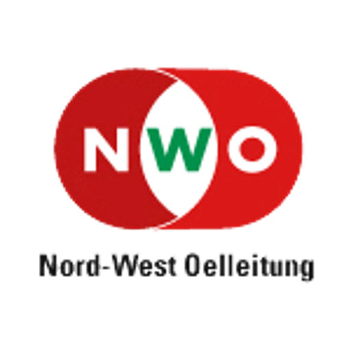 Logo of Nord-West Oelleitung