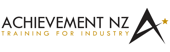 Achievement NZ Ltd logo