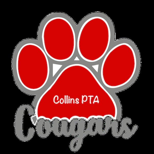 Collins Elementary PTA
