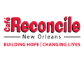 Cafe Reconcile $100 Gift Certificate