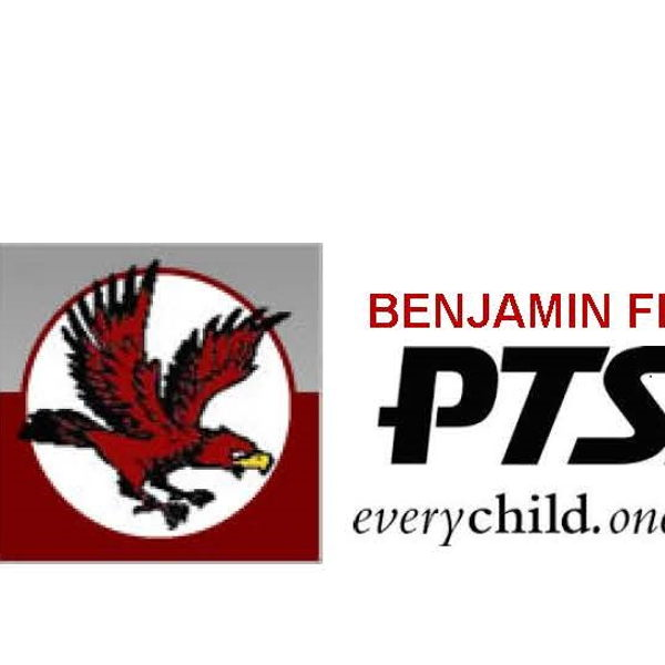 Benjamin Franklin Intermediate PTSA
