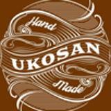 UKOSAN