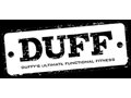One Month of Unlimited Group Classes at DUFF