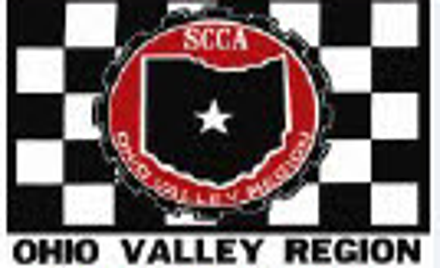 OVR-SCCA Awards Banquet