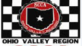 2018 Ohio Valley Sprints /volunteers ONLY
