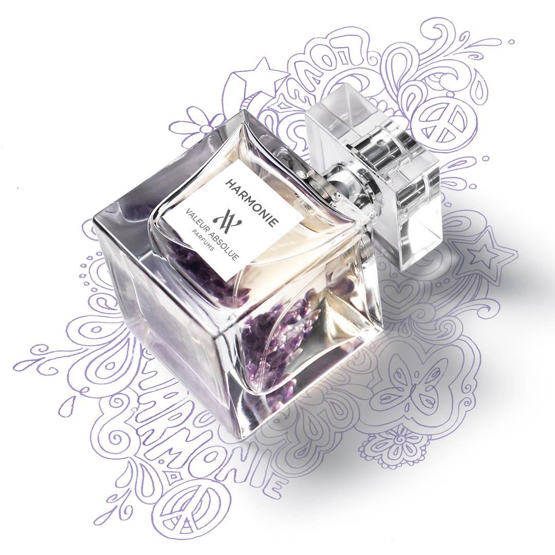 VALEUR ABSOLUE(ヴァルール・アブソリュ)|オードパルファム|香水・フレグランス|ラトリエ デ パルファム 公式オンラインストア
