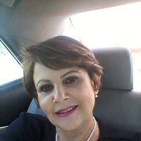 Magda Marinho