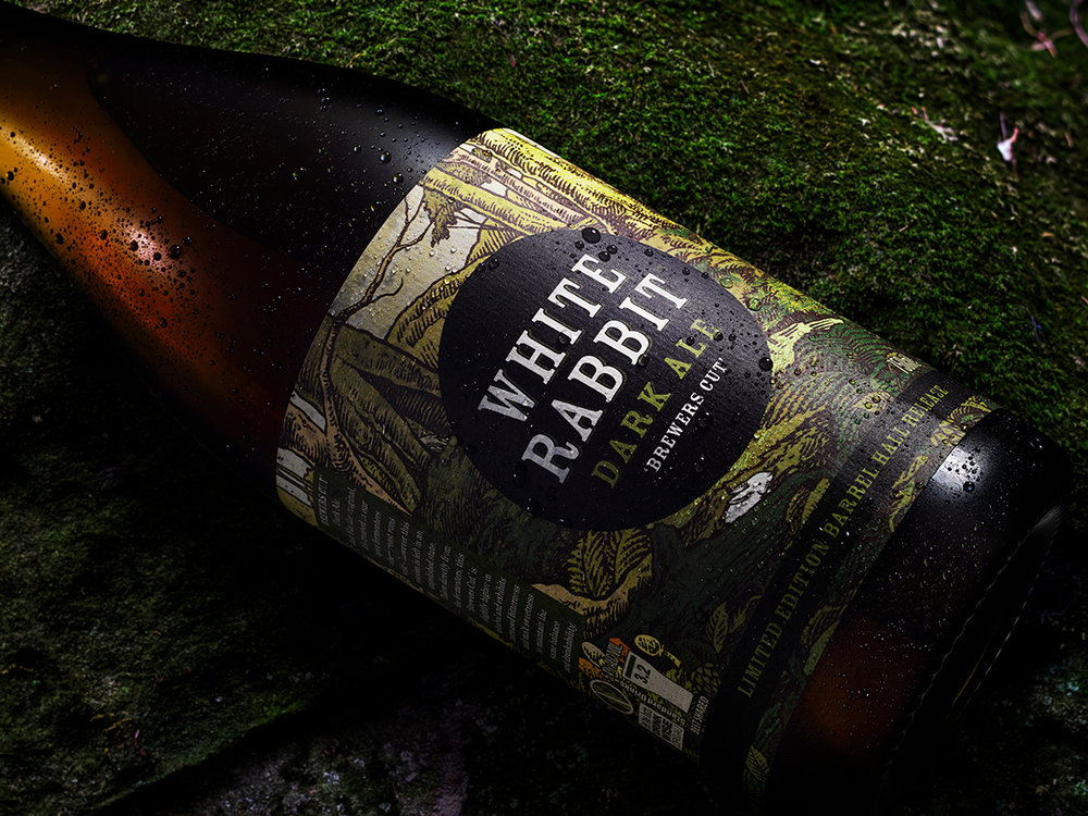 Energi_Design_White_Rabbit_DA_Brewers_Cut_7616.jpg