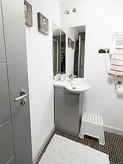 Sanchinarro Madrid - Baño 02 - Web.jpg