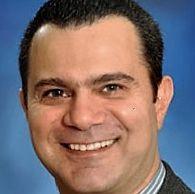 Alan Nadour