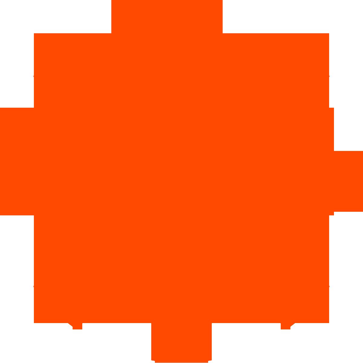 Zapier logomark