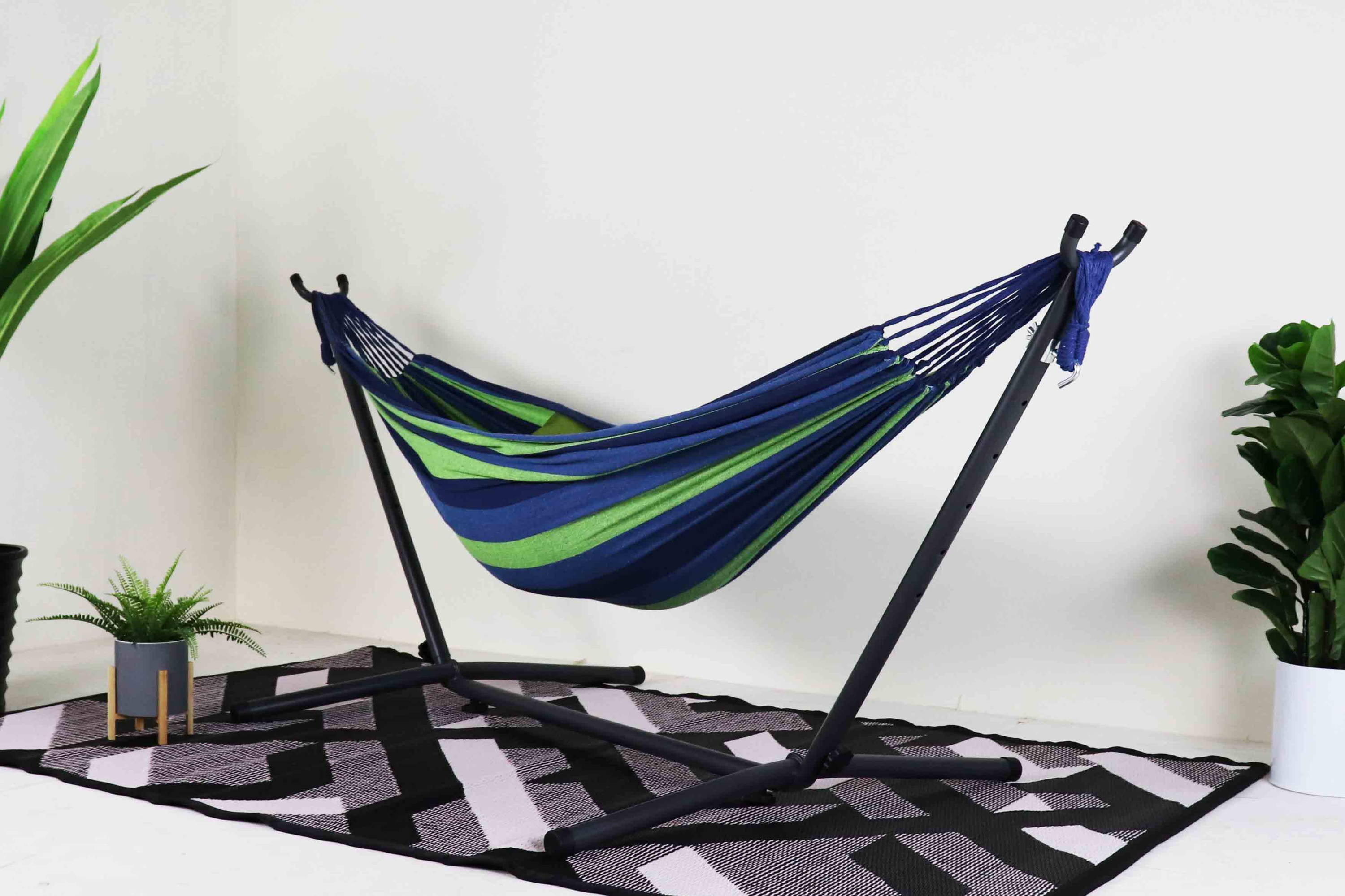 hammock for outdoor lifestyle need