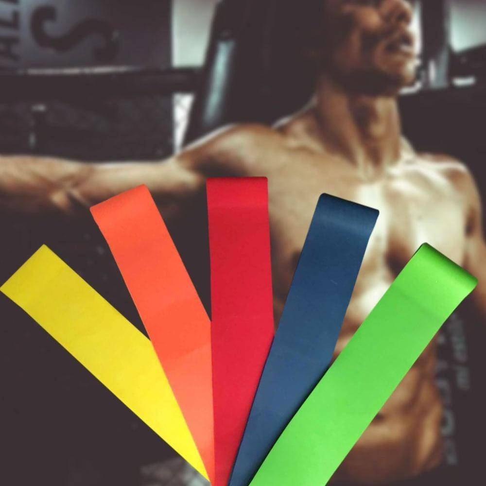 Resistance Bands, Exercise Bands, Exercise Resistance Bands, Stretch Bands, Rubber Bands For Yoga And Pilates,, best resistance bands, best resisatance for glutes,stretch loop bands