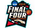 Weekend Trip to the 2018 Final Four!