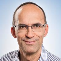 Dr. Christian Cramer