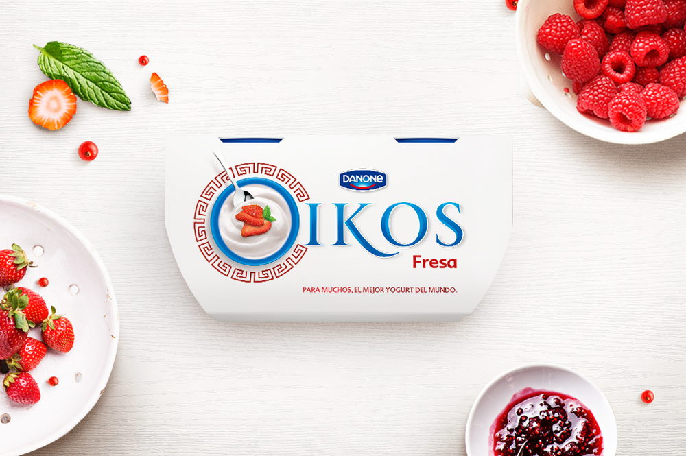 Oikos_Dieline_3.png