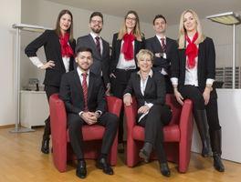 Team Bülach