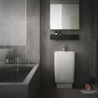 0932-design-consultants-sdn-bhd-contemporary-industrial-minimalistic-modern-scandinavian-malaysia-others-bathroom-interior-design