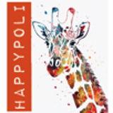 HappyPoli