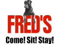 $100 Gift Certificate to Fred's—Upper West Side, New York City